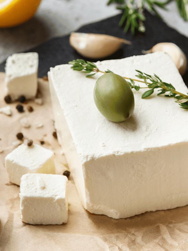 производство на млечни продукти, производство на месни продукти